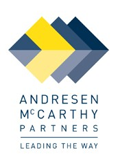 Andresen McCarthy Partners - Townsville Accountants