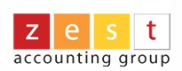 Zest Accounting Group Pty Ltd - Townsville Accountants