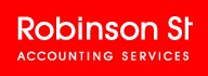 Robinson St Accounting Pty Ltd