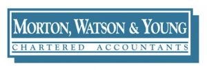 Morton Watson  Young - Townsville Accountants