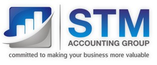 STM Accounting Group - Townsville Accountants