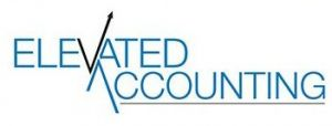 Elevated Accounting - Townsville Accountants