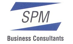SPM Business Consultants - Townsville Accountants