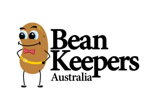 Bean Keepers Australia