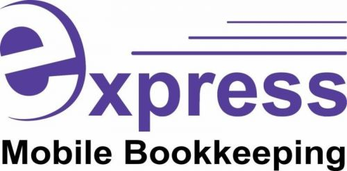 Express Mobile Bookkeeping Nerang - Townsville Accountants