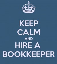 Olga Alieva Bookkeeper - Townsville Accountants