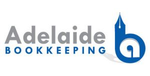 Adelaide Bookkeeping amp BAS - Townsville Accountants