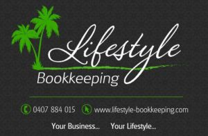 Lifestyle Bookkeeping - Townsville Accountants