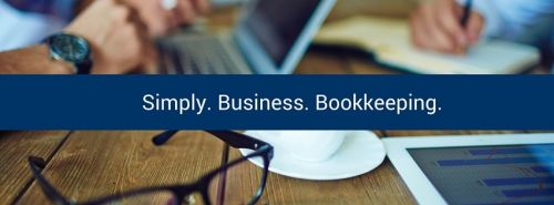 Simply Business Bookkeeping - Townsville Accountants
