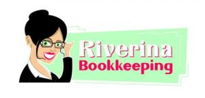 Riverina Bookkeeping - Townsville Accountants