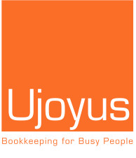 Ujoyus Pty Ltd - Townsville Accountants