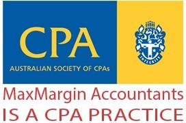 MaxMargin Accountants