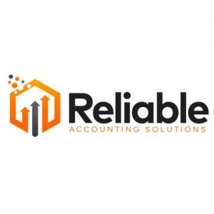 Reliable Accounting Solutions - Townsville Accountants