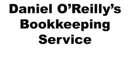 Daniel O'Reilly's Bookkeeping Service - Townsville Accountants