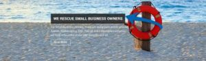 Accountant Ready Books - Townsville Accountants