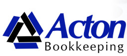 Acton Bookkeeping - Townsville Accountants