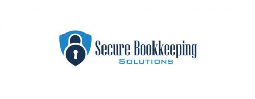 Secure Bookkeeping Solutions - Townsville Accountants