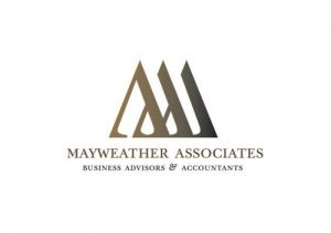 Mayweather Associates Business Advisors amp Accountants - Townsville Accountants