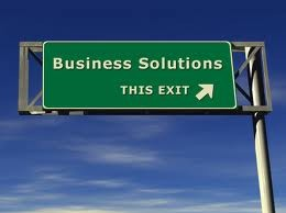 Immediate Business Solutions - Townsville Accountants