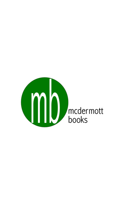 McDermott Books - Townsville Accountants