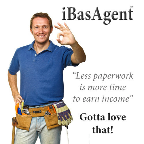 iBasAgent - Townsville Accountants