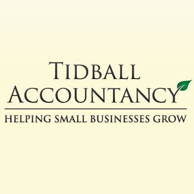 Tidball Accountancy - Townsville Accountants