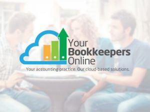 Your Bookkeepers Online - Townsville Accountants