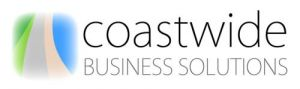 Coastwide Business Solutions - Townsville Accountants