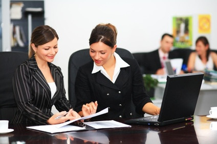 Mundaring Bookkeeping - Townsville Accountants