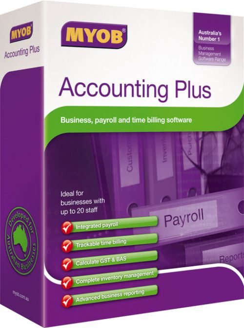 FAB Bookkeeping