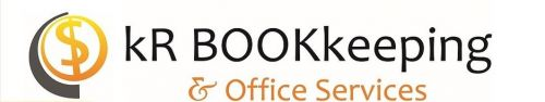 kR BOOKkeeping amp Office Services - Townsville Accountants