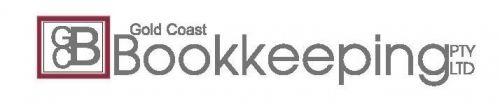 Gold Coast Bookkeeping Pty Ltd - Townsville Accountants
