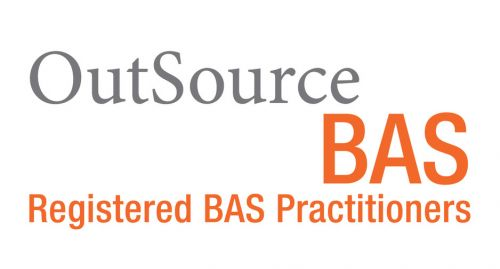 OutSource BAS - Townsville Accountants