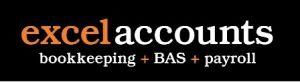 Excel Accounts - Townsville Accountants