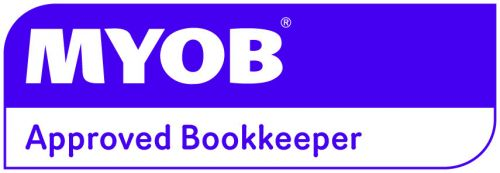 Dedicated Bookkeeping - Townsville Accountants