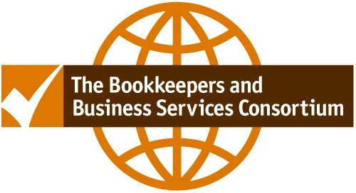 The Bookkeepers and Business Services Consortium - Townsville Accountants