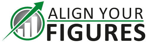 Align Your Figures Bookkeeping Services - Townsville Accountants