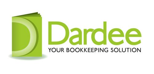 Dardee Pty Ltd