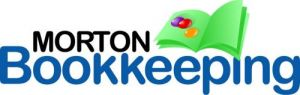 Morton Bookkeeping - Townsville Accountants