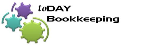 Today Bookkeeping - Townsville Accountants