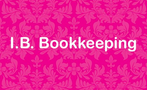 I.B. Bookkeeping - Townsville Accountants