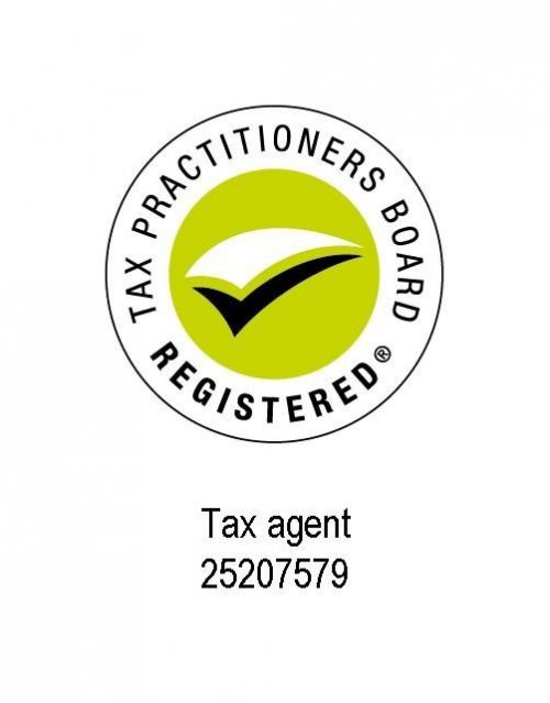 CQ Bookkeeping amp BAS Services - Townsville Accountants