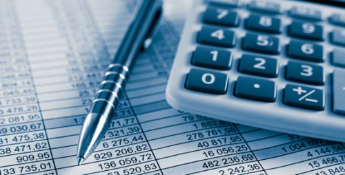 Essential Bookkeeping BAS amp Administration Services - Townsville Accountants