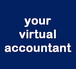 Paula McCormack Accounting amp Bookkeeping Services - Townsville Accountants