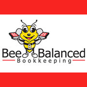 Bee Balanced Bookkeeping - Townsville Accountants
