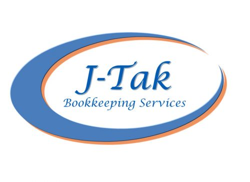 J-Tak Bookkeeping Services - Townsville Accountants