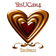 Yes U Can 4 Business Solutions - Townsville Accountants