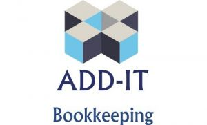 ADD-IT Bookkeeping - Townsville Accountants