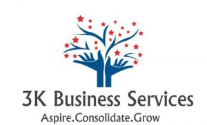 3K Business Services - Townsville Accountants