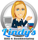 Lindy's BAS and Bookkeeping - Townsville Accountants